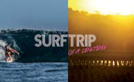 SurfTripOfALifetime