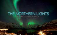 TheNorthernLights