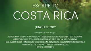 EscapeToCostaRica