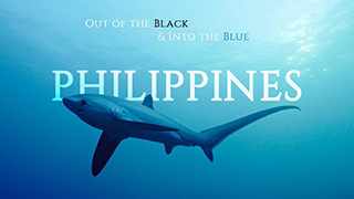 OutOfTheBlackIntoTheBlue-Chapter7PHILIPPINES