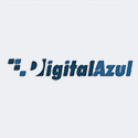 Logo DigitalAzul