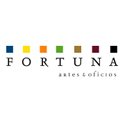 Logo EspacoFortuna
