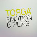 logo torgaemotionandfilms
